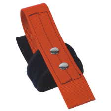 558 Yates Fire Tool Holster