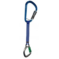 1188 Yates Ladder Carabiner Extensions