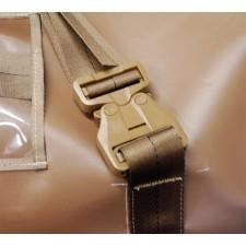 Riggers Gear Bag