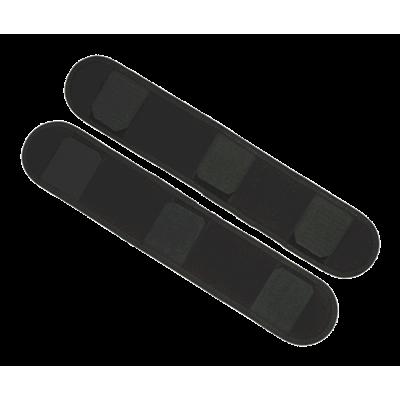 Harness pads