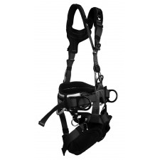 390KA Kevlar® Rope Access Harness