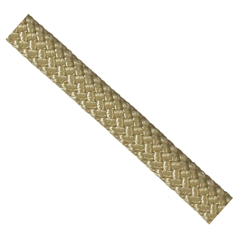 ArmorTech™ Technora Rope 12mm x 30'