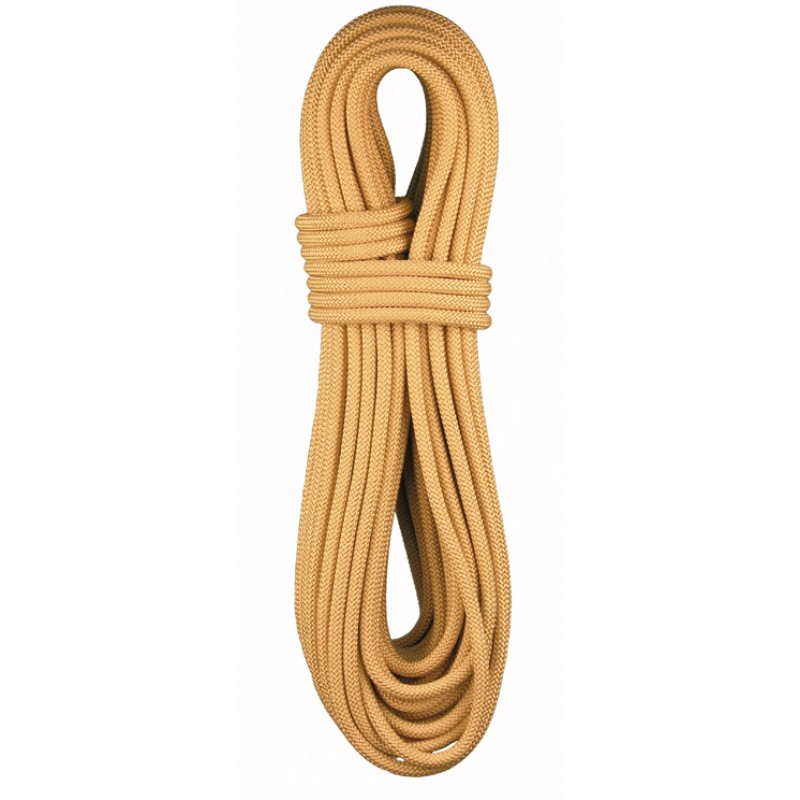 ArmorTech™ Technora Rope 12mm x 300'