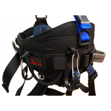 390 RTR Tower Access Harness