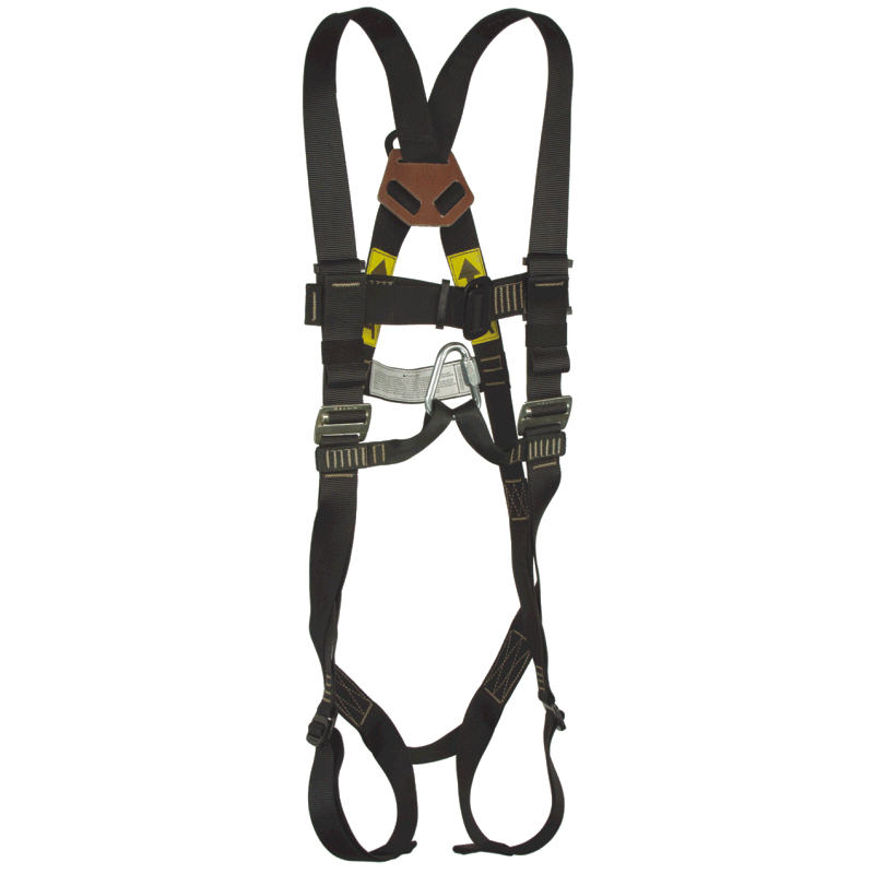 366 Fall Safe Harness