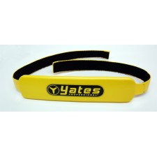 900 Yates Spec Pak - Standard